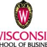Profile for University of Wisconsin-Madison School of Business