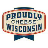 Profile for wisconsincheese