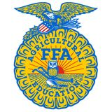 Profile for Wisconsin FFA Foundation