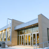 Profile for Wisconsin Lutheran High School