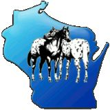 Profile for wisconsinpoa