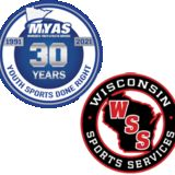 Profile for Wisconsin Sports Services