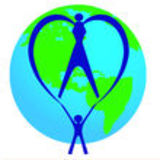Profile for Holistic Moms Network