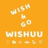 WISHUU