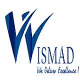 Profile for wismad