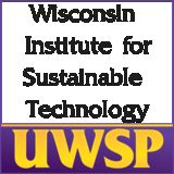 Profile for Wisconsin Institute for Sustainable Technology