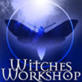 Profile for Witches Workshop