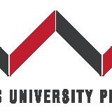 Profile for Wits University Press