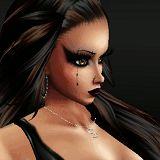 Profile for Salli Castillo