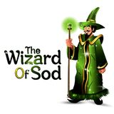 Profile for wizardofsod