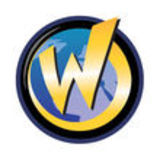 Profile for Wizard World