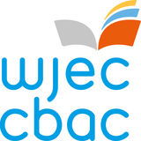 Profile for WJEC CBAC