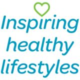 Profile for Inspiring healthy lifestyles