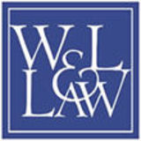 Profile for Washington and Lee School of Law