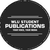 Profile for WLU Student Publications