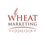 Profile for Wheat Marketing Center