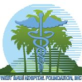 Profile for West Maui Hospital Foundation
