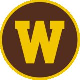 Profile for WMU College of Education and Human Development