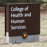 Profile for WMU College of Health and Human Services
