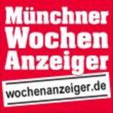 Profile for Münchner Wochenanzeiger