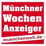 Profile for Wochenanzeiger Medien GmbH