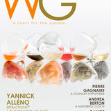 Profile for WG Magazines