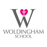 Profile for Woldingham School