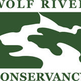 Profile for Wolf River Conservancy