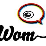 Profile for womcomunicazione