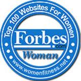 Profile for womenfitness