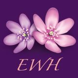 Profile for Esoteric Women's Health
