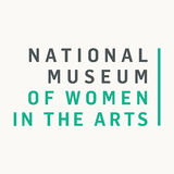 Profile for Women in the Arts