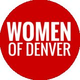 Profile for Women of Denver