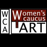Profile for Women's Caucus for Art
