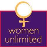 Profile for Women Unlimited