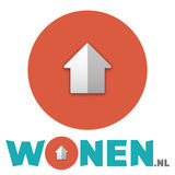 Profile for WONEN.nl magazine