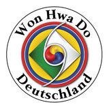 WonHwaDo Deutschland