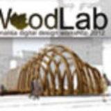 Profile for WoodLAB Politecnico Torino