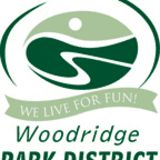 Profile for Woodridge Park District