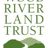 Profile for Wood River Land Trust