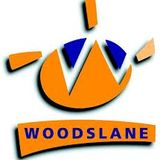 Profile for Woodslane Pty Ltd