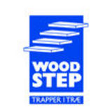 Profile for Woodstep