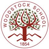 Profile for Woodstock School