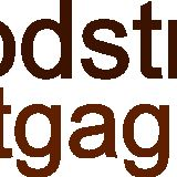 Profile for woodstreet mortgage