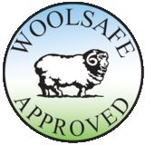 Profile for WoolSafe