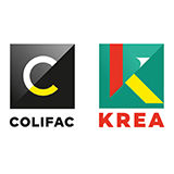 Profile for Colifac en Krea