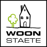 Profile for Woonstaete