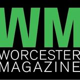 Profile for Worcester Magazine