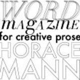 Profile for Horace Mann School
