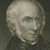 Wordsworth Literary Magazine